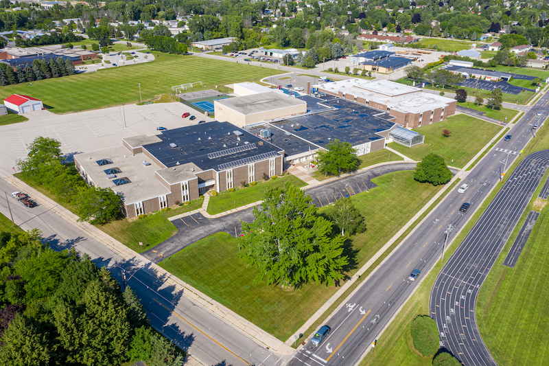 School Reopening: Sturgeon Bay to Open for In-Person Instruction